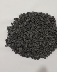 2-4 mm Siyah
