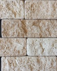 Rock Bone Eskitme 5 x 15 cm