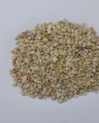 2-4 mm Sarı