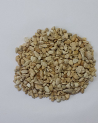 4-7 mm Sarı