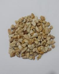 7-10 mm Sarı